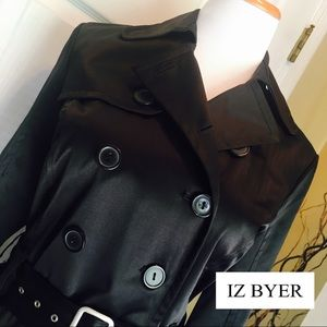 IZ Byer California Jacket